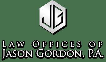 Law Office of Jason Gordon