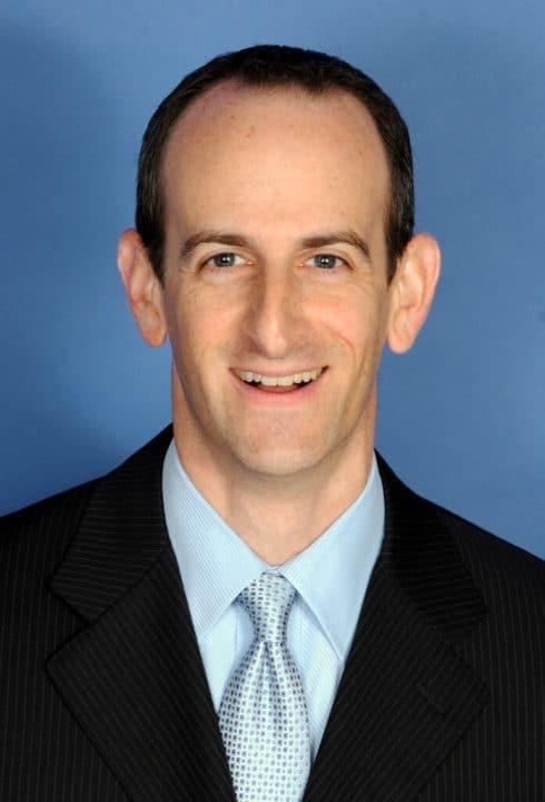 Attorney Jason Gordon